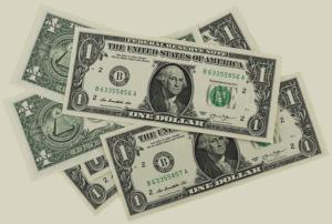 אמנת ישראל – ארצות הברית למניעת כפל מס